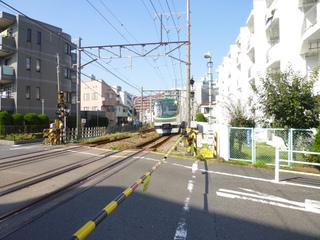 20111029_train07_2