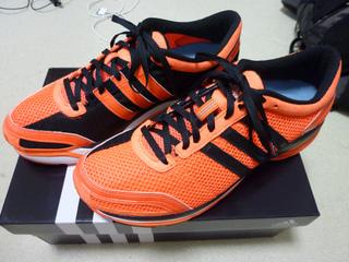 20111103_shoes