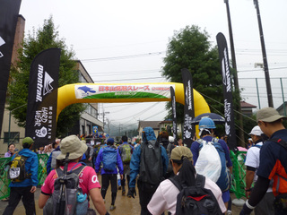 20111022_start