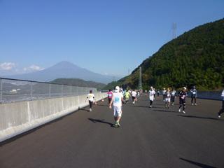 20111120_fuji2