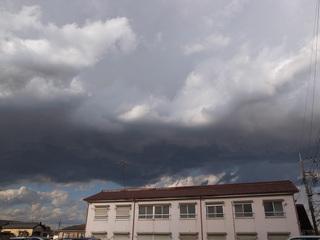20111121_cloud