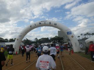 20111204_finish