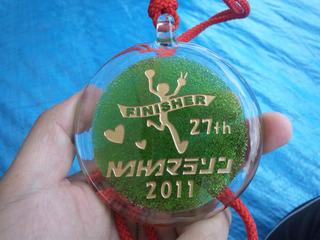 20111204_medal