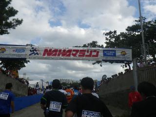 20111204_track1