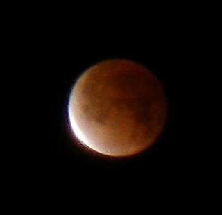 20111210_moon1
