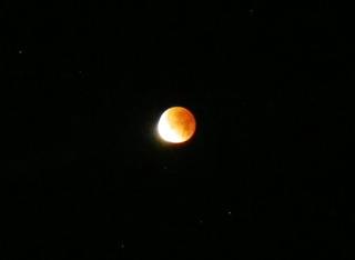 20111210_moon2