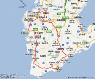 20111211_course