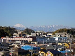 20120218_fuji
