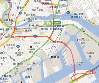 20120304_course