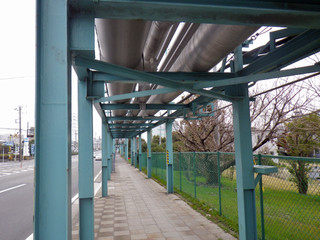 20120304_pipe