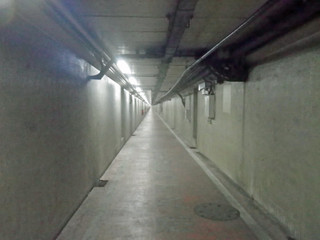20120304_tunnel
