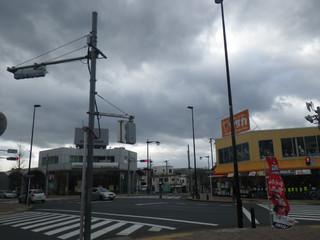 20120331_oumeji1