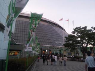 20120702_baseball1