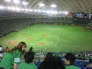 20120702_baseball2