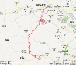 20120715_course1