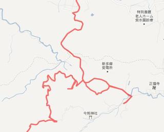 20120715_course2