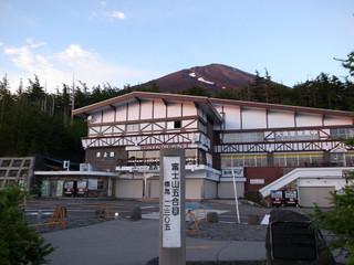 20120727_fuji1