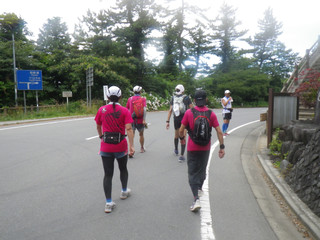 20120804_ashigara