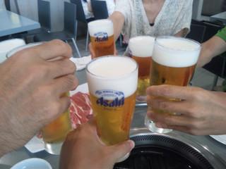 20120804_beer