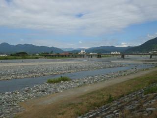 20120804_sakawagawa
