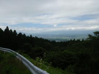 20120804_susono