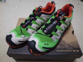 20120811_shoes