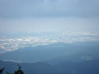 20120922_dome