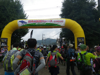 20121007_start