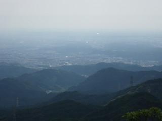 20121008_hinodeyama