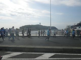 20121103_enoshima