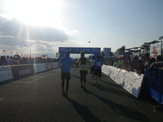 20121103_finish