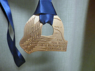 20121103_medalfront