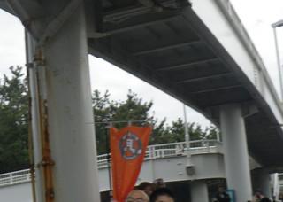 20121103_nobori