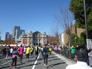 20121125_koukaidou