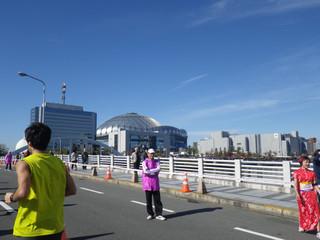 20121125_kyosera