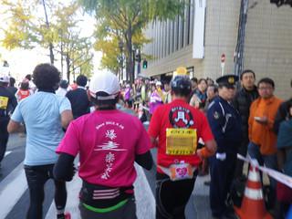 20121125_midousuji