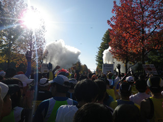 20121125_start