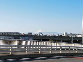 20121216_fuji