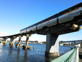 20121216_monorail