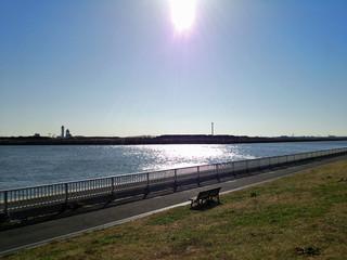 20121216_tsubasa