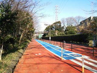 20130102_oookayama