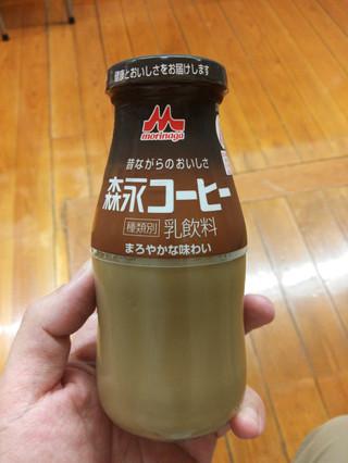 20130104_coffee