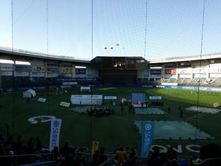 20130120_stadium
