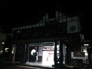 20130825_okutama