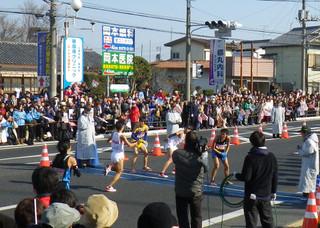20140101_tasuki2