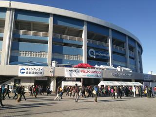 20140119_stadium