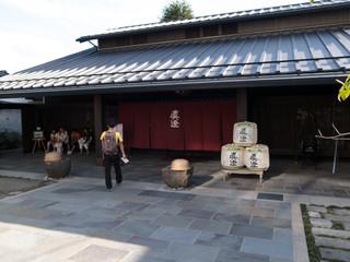 20140614_suwa18
