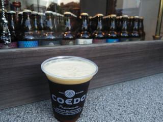 20140913_beer