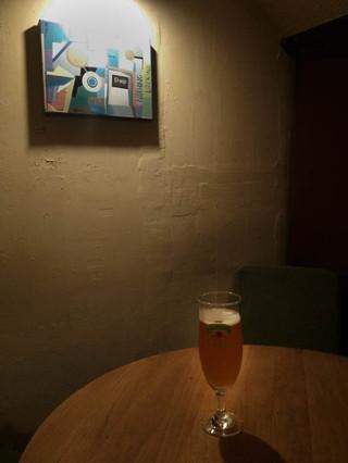 20150430_beer