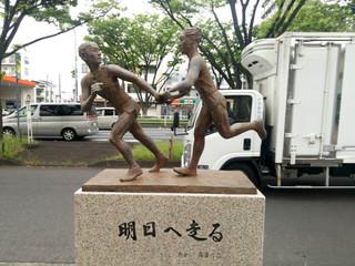 20150505_photo1